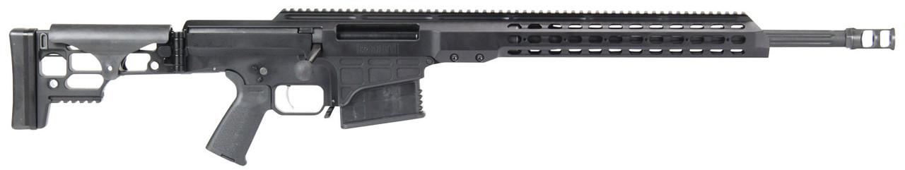 """Barrett MRAD 22"""" CALIFORNIA LEGAL - .308/7.62x51"""