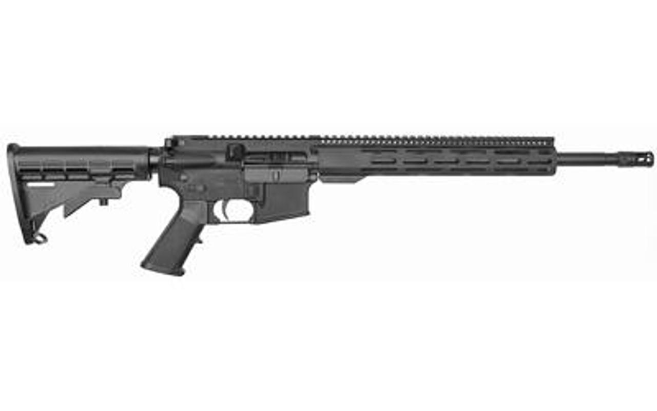 Radical Firearms AR15 FCR CALIFORNIA LEGAL - .223/5.56