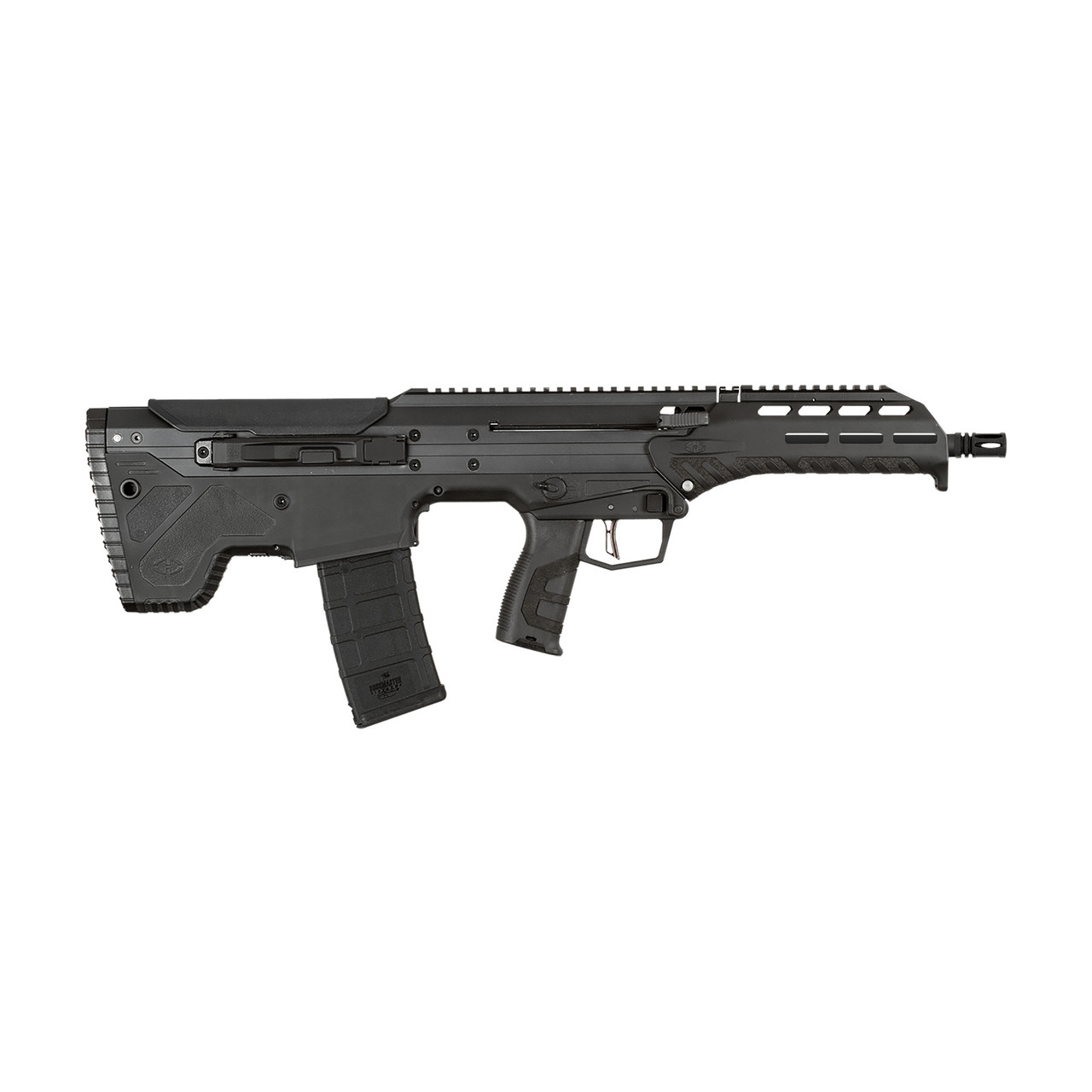 Desert Tech Micro Dynamic Rifle CALIFORNIA LEGAL - .223/5.56