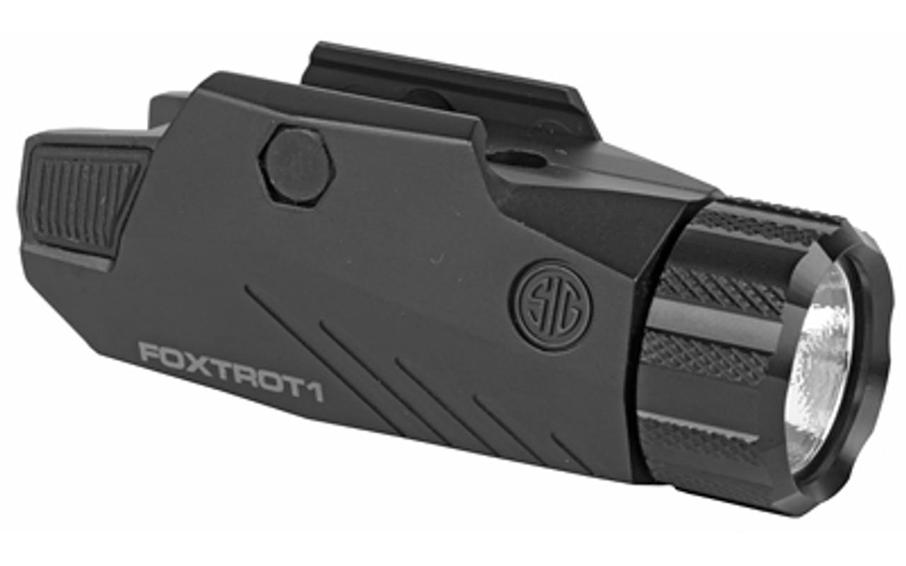 Sig Sauer Tac Light FOXTROT1 - 300 Lumens