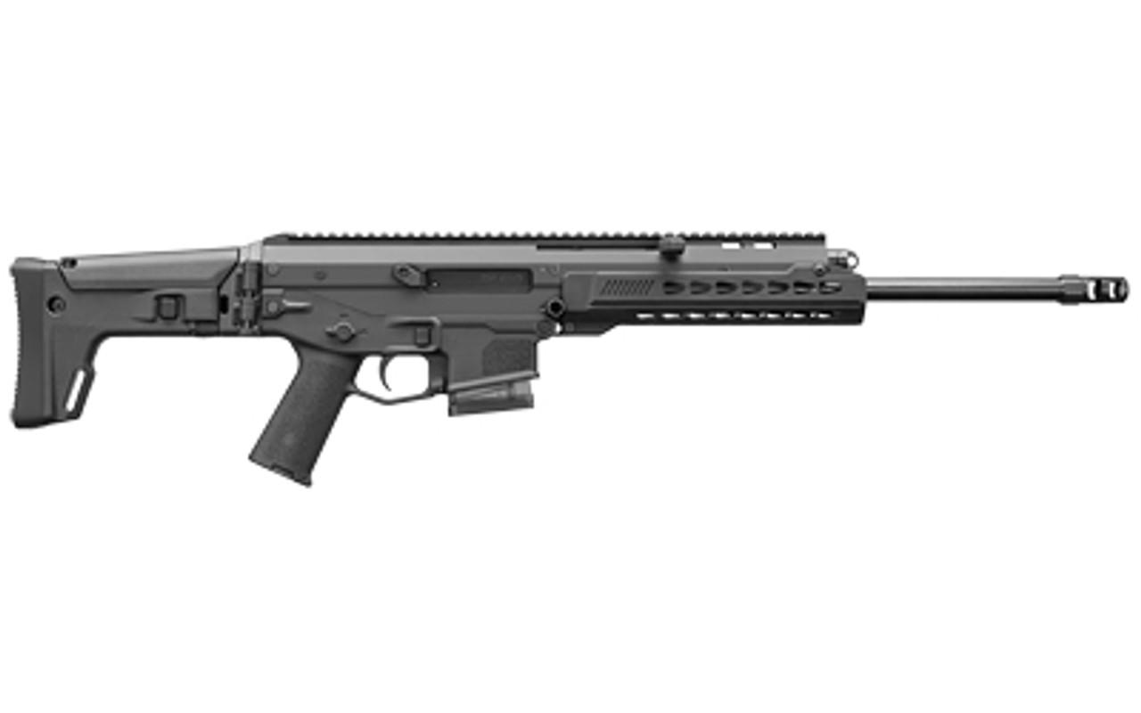 Bushmaster Enhanced ACR CALIFORNIA LEGAL - .450 Bushmaster