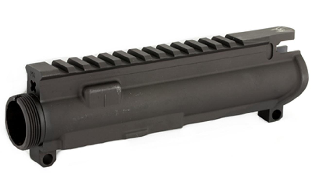 Spike's Tactical M4 Flat Top Upper CALIFORNIA LEGAL - .223/5.56