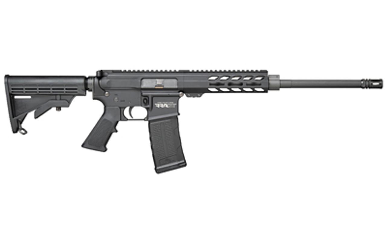 "Rock River Arms LAR-15 RRAGE 16"" CALIFORNIA LEGAL - .223/5.56"