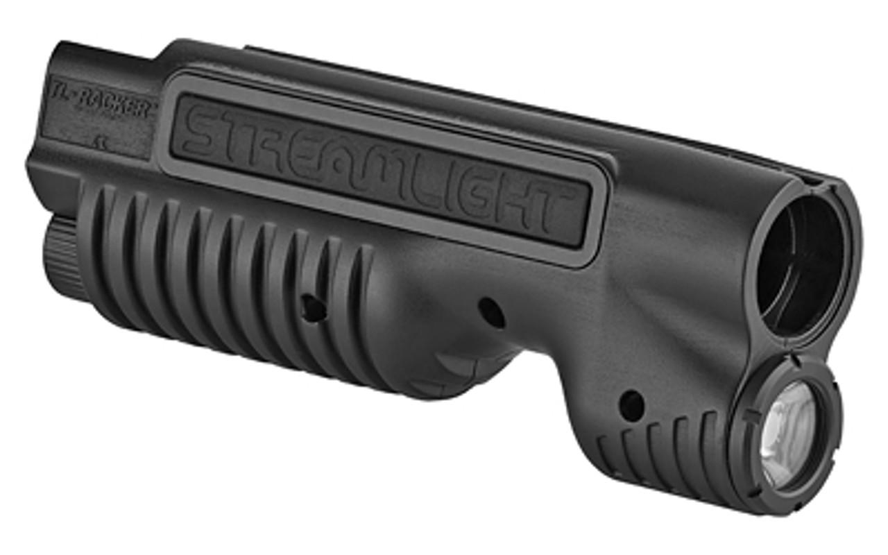 Streamlight TL-Racker Shotgun Forend Weaponlight - Mossberg 500/590