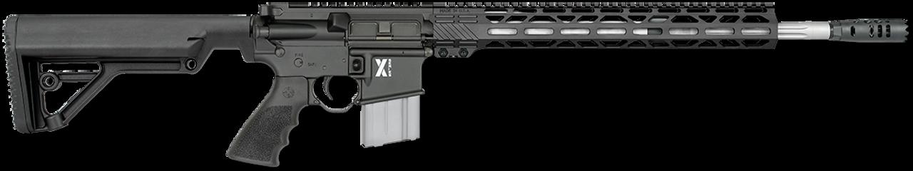 "Rock River Arms LAR-15 X-1 Operator A2 Stock 18"" CALIFORNIA LEGAL - .223/5.56"