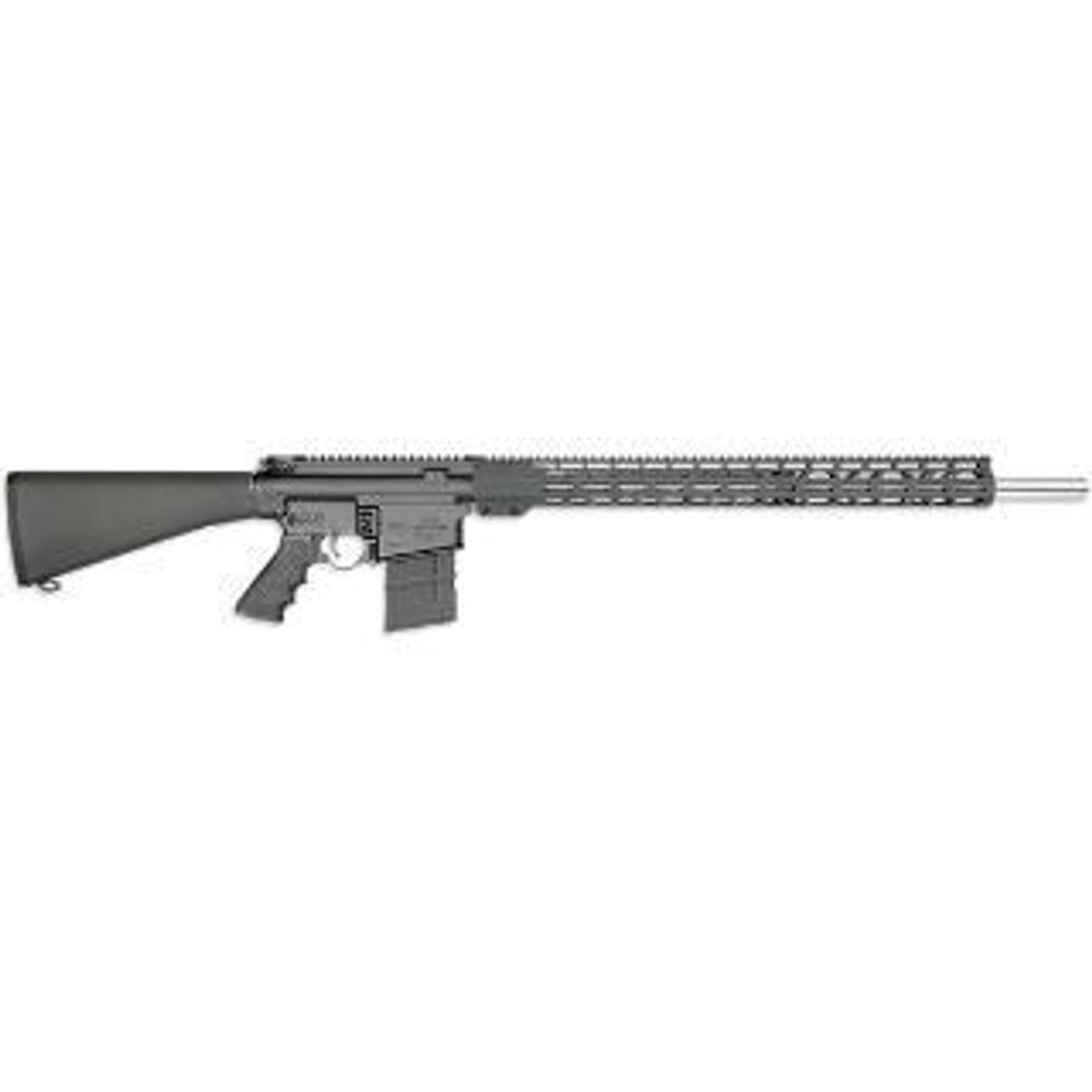 "Rock River Arms LAR-8 Varmint A4 26"" CALIFORNIA LEGAL - .308/7.62x51"