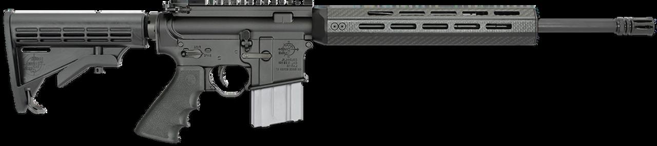 "Rock River Arms LAR-15 Lightweight Mid 16"" CALIFORNIA LEGAL - .223/5.56"