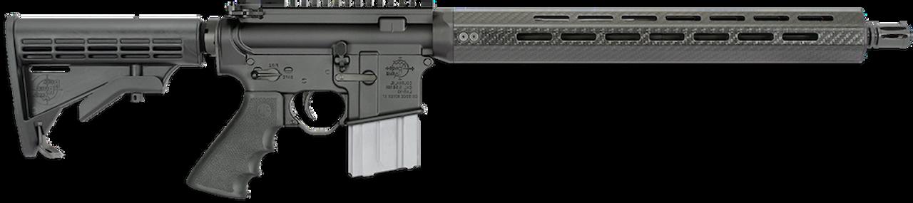 "Rock River Arms LAR-15 Lightweight XL 16"" CALIFORNIA LEGAL - .223/5.56"
