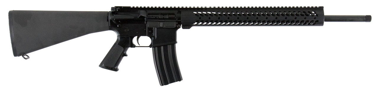 FNH FN15 20in HB CALIFORNIA LEGAL - .223/5.56
