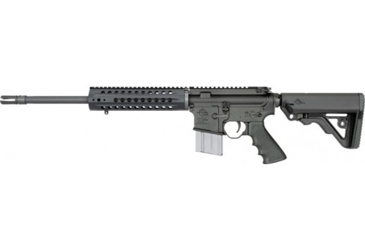 Rock River Arms Coyote Carbine CALIFORNIA LEGAL - .223/5.56