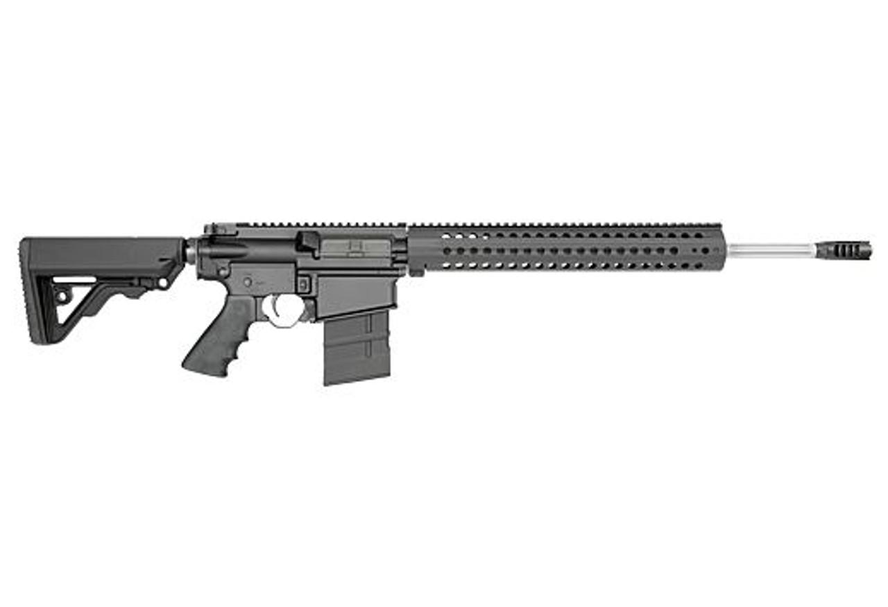 Rock River Arms LAR8 Predator HP CALIFORNIA LEGAL - .308/7.62x51