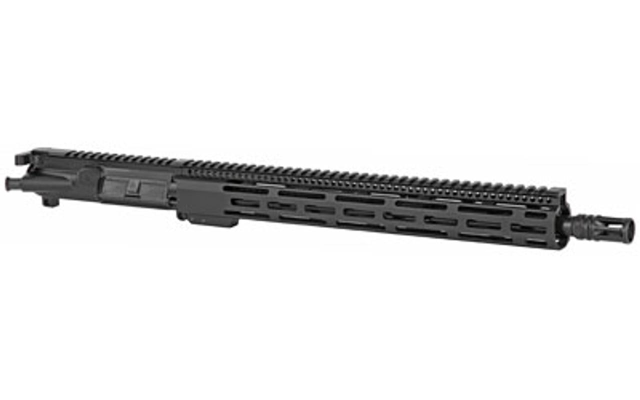 Radical Arms Complete Upper 16in SOCOM CALIFORNIA LEGAL - .223/5.56