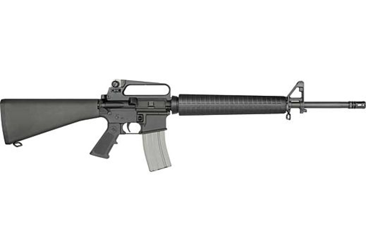 Rock River Arms LAR15 20in HB Government CALIFORNIA LEGAL - .223/5.56