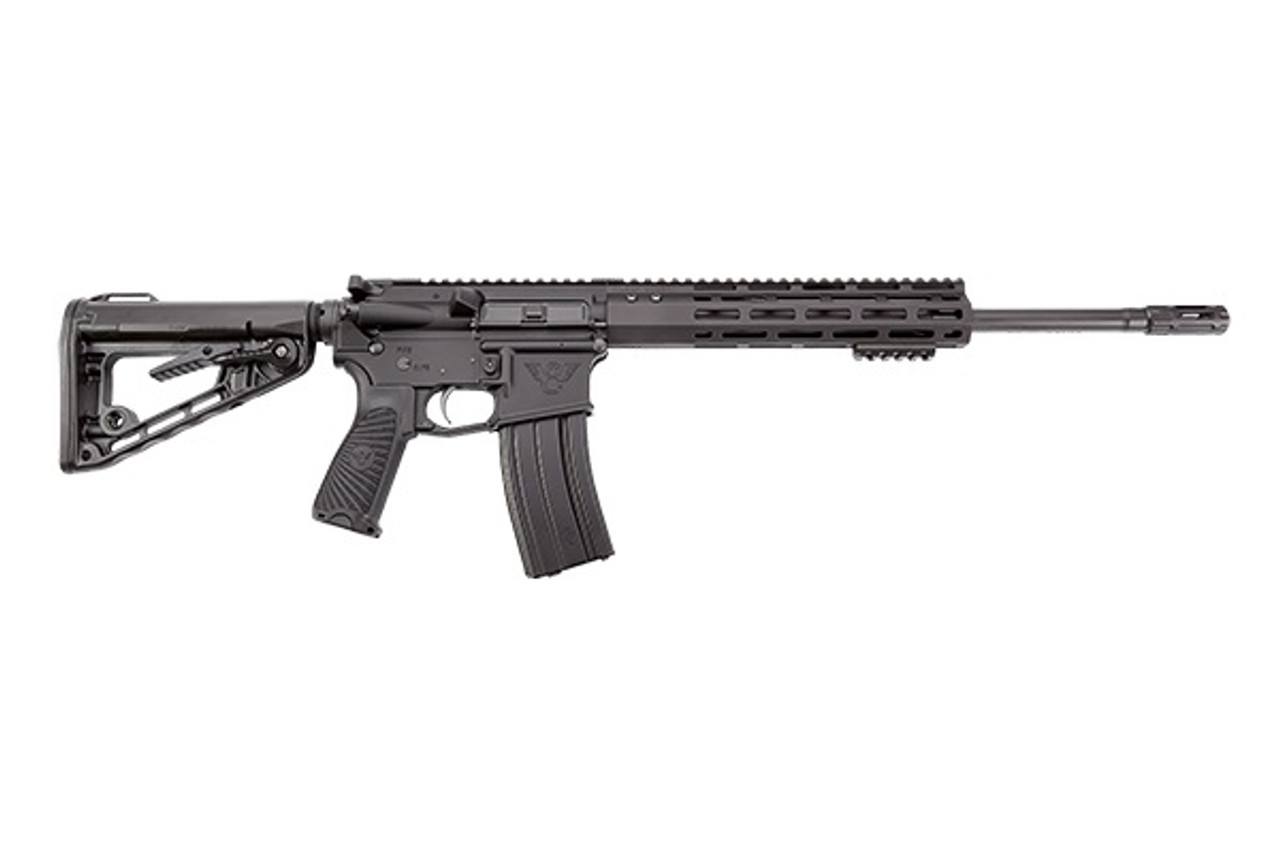 Wilson Combat PPE Carbine CALIFORNIA LEGAL - .223/5.56