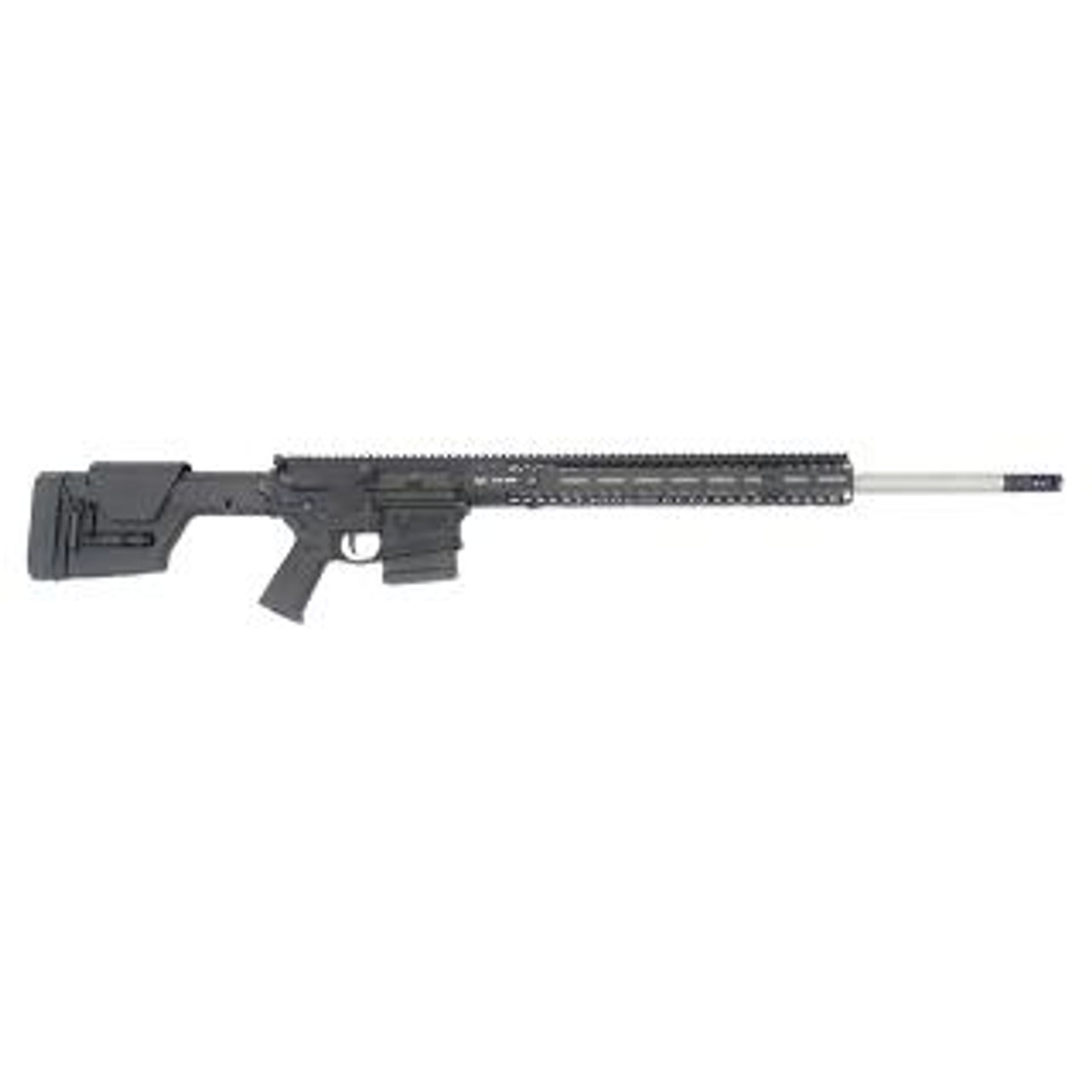 Stag Arms Stag 10 CALIFORNIA LEGAL - 6.5 Creedmoor