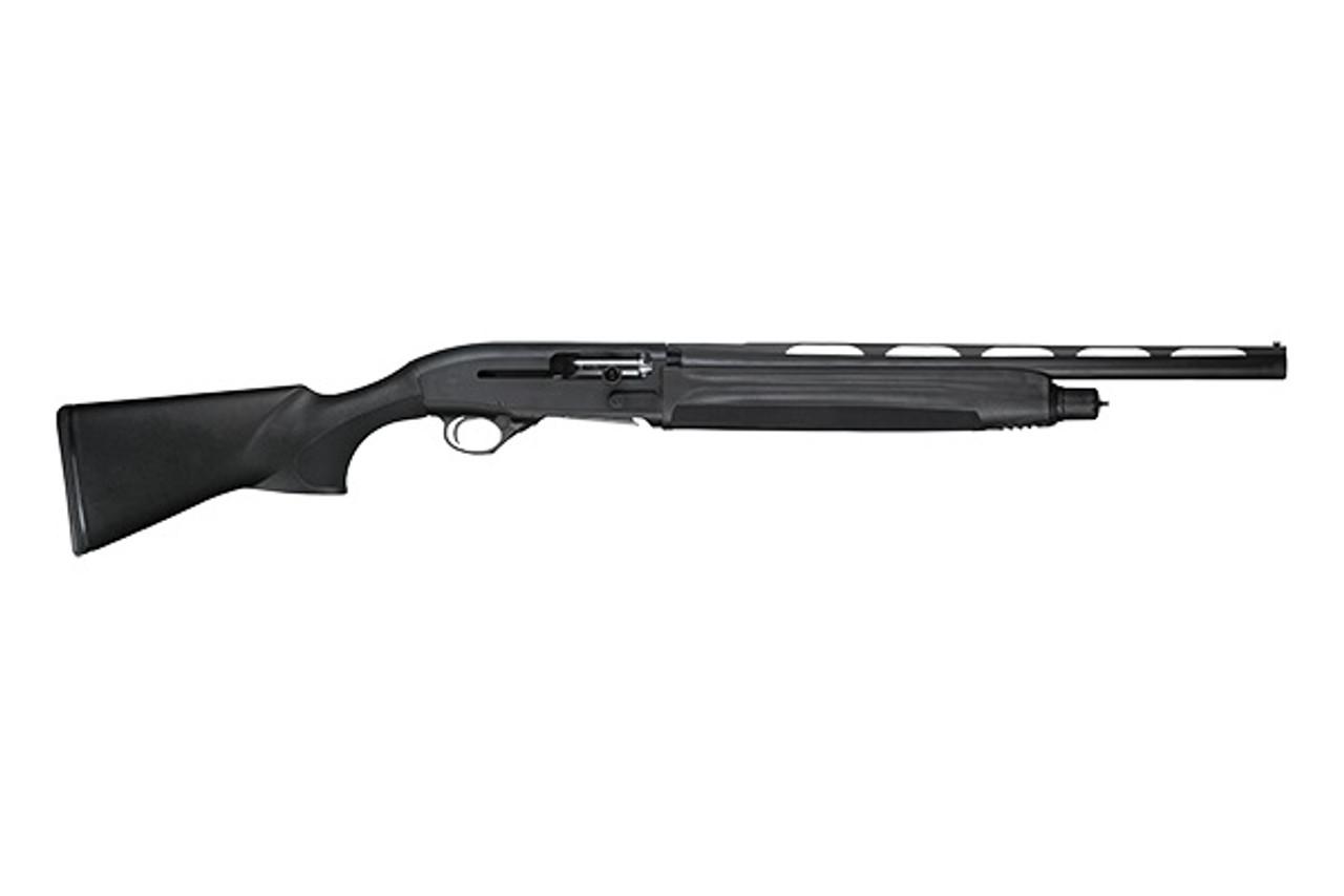 Beretta 1301 Competition CALIFORNIA LEGAL - 12GA