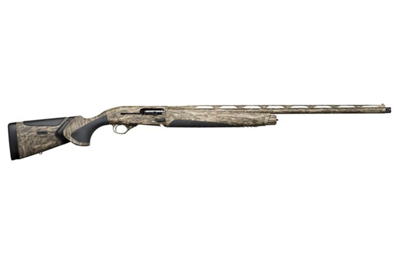 Beretta A400 Xtreme Plus CALIFORNIA LEGAL - 12ga Mossy Oak Bottomland