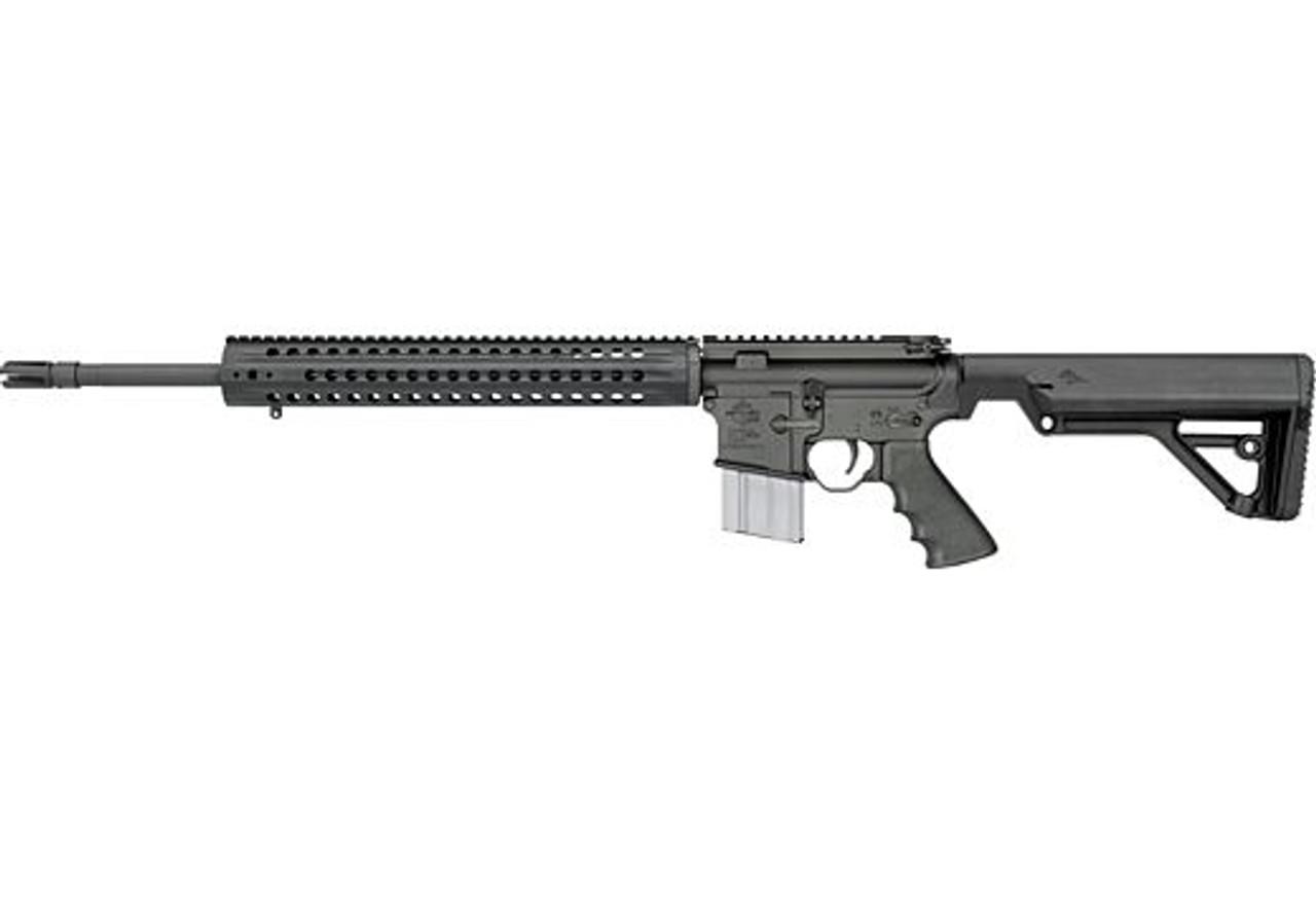 Rock River Arms LAR15 Coyote CALIFORNIA LEGAL - .223/5.56