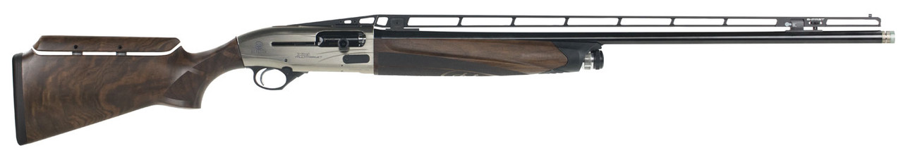 Beretta USA A400 XCEL Multi Target CALIFORNIA LEGAL - 12ga