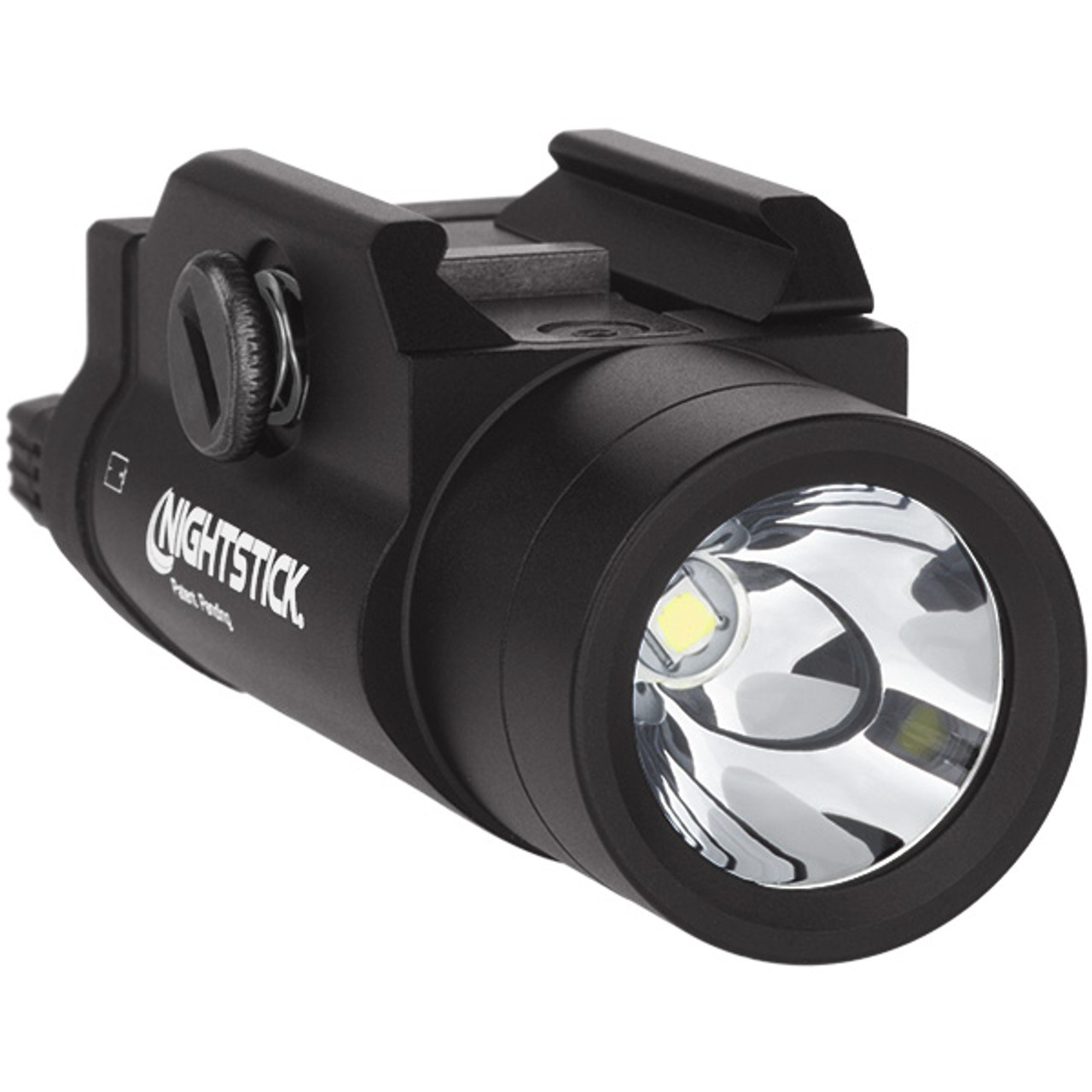 NightStick TWM-850XL Tactical Pistol Weapon Mounted Light 850 Lumen