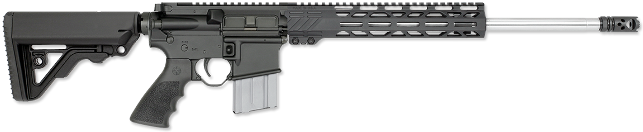 Rock River Arms ATH V2 CALIFORNIA LEGAL - .223/5.56