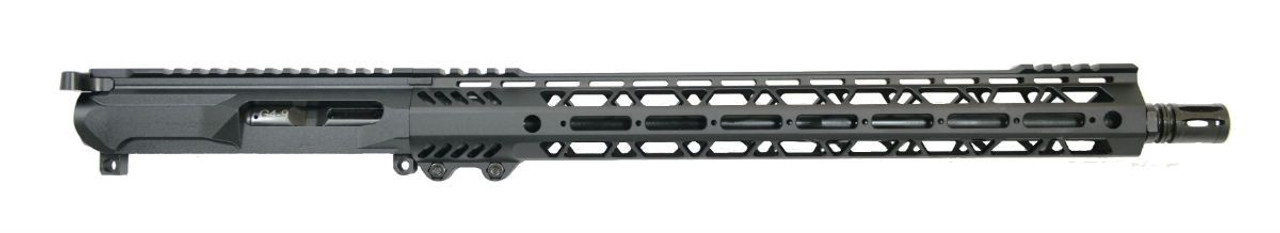 Palmetto State Armory Gen4 Lightweight Complete Upper CALIFORNIA LEGAL - 9mm