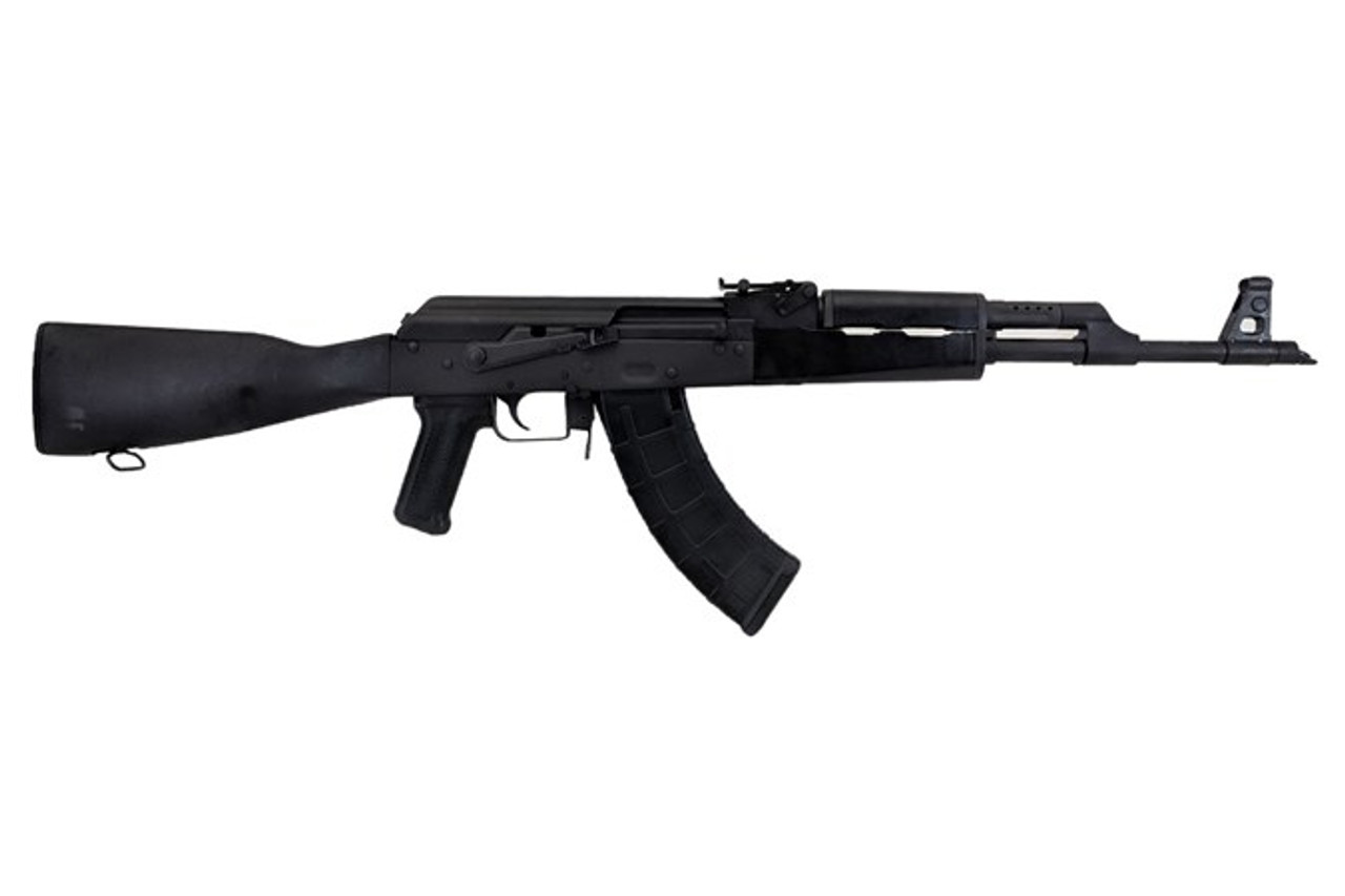 Century Arms VSKA Polymer Furniture CALIFORNIA LEGAL - 7.62x39