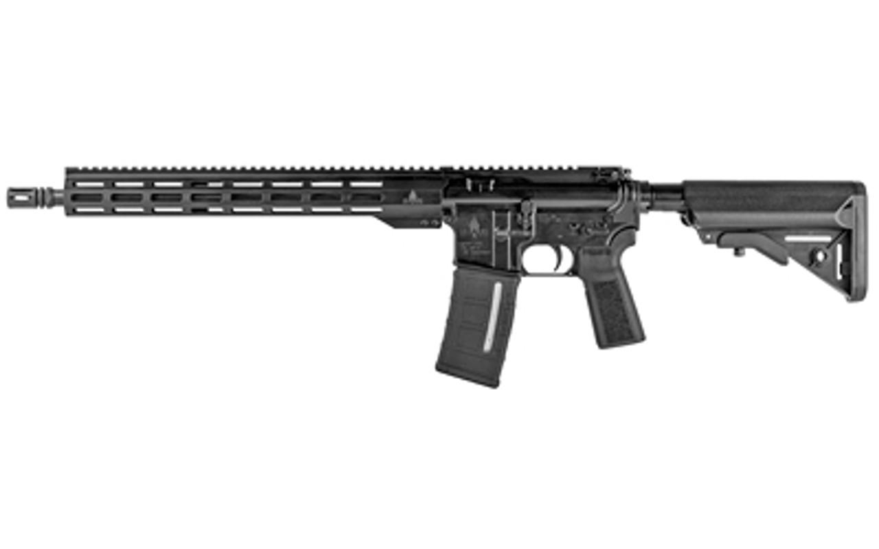 IWI Zion Z-15 CALIFORNIA LEGAL - .223/5.56