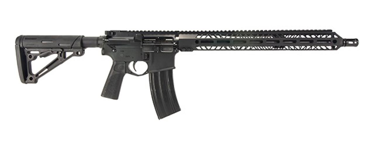 North Star Arms NS15 California Legal - .223/5.56