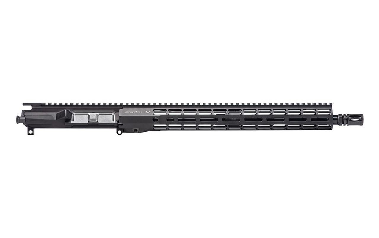 """Aero Precision M4E1 16"""" Carbine-Length /Atlas R ONE handguard CALIFORNIA LEGAL - .223/5.56"""