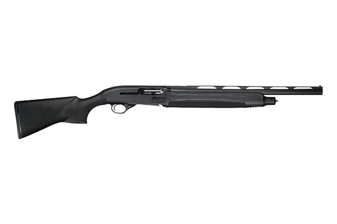 "Beretta 1301 Competition 24"" CALIFORNIA LEGAL - 12GA"