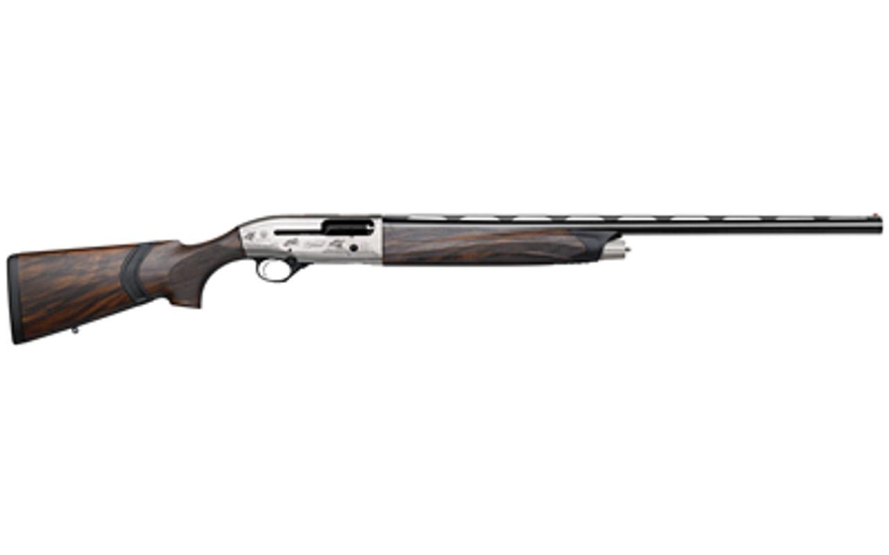 "Beretta A400 Upland 26"" CALIFORNIA LEGAL - 12GA - Nickel"