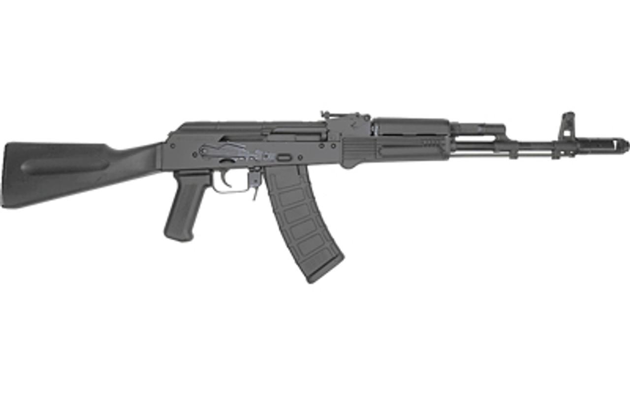Riley Defense RAK74 CALIFORNIA LEGAL - 5.45x39