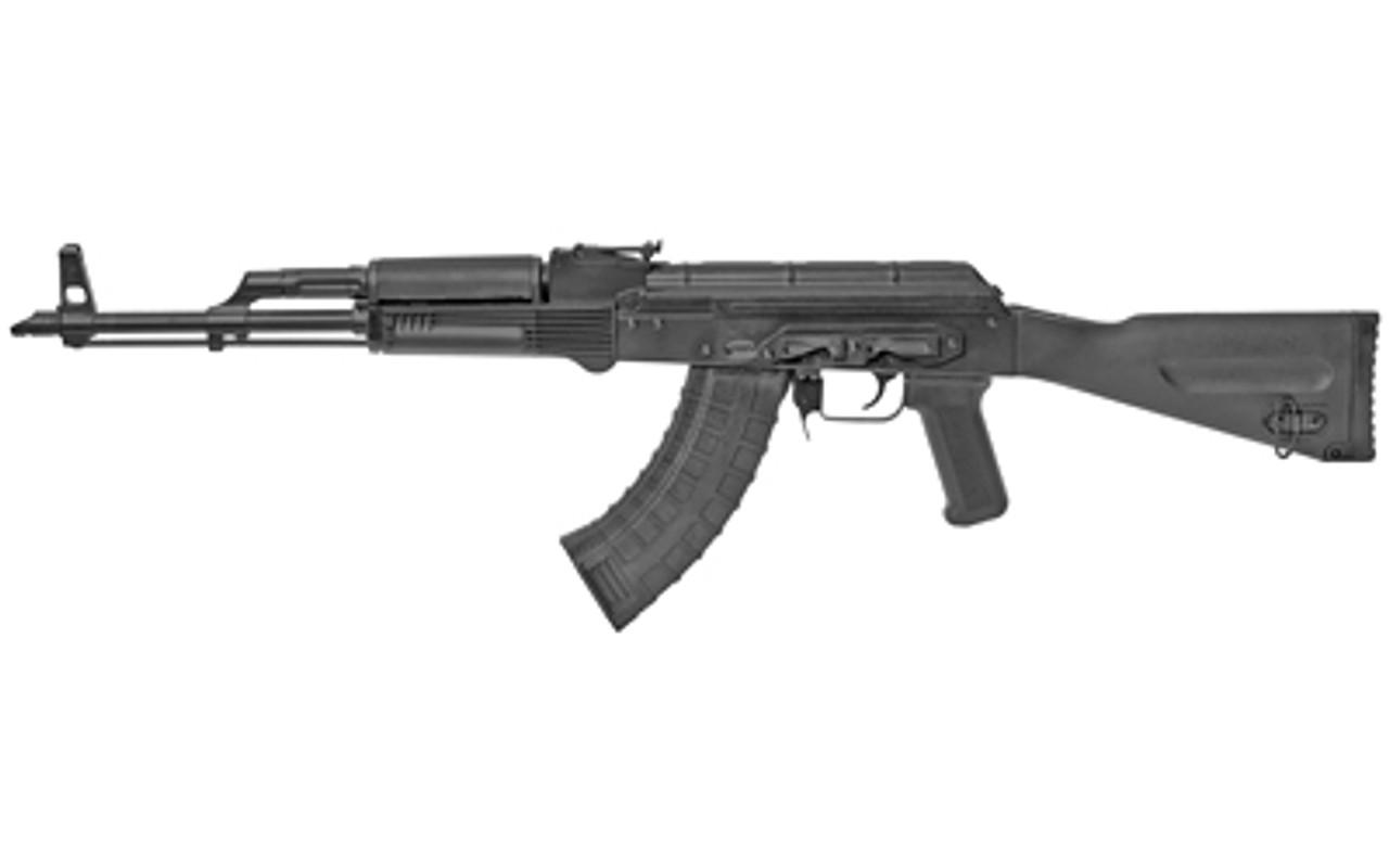 Riley Defense RAK47 Polymer CALIFORNIA LEGAL - 7.62x39