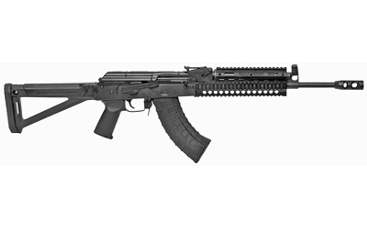 Riley Defense RAK47 Magpul CALIFORNIA LEGAL - 7.62x39