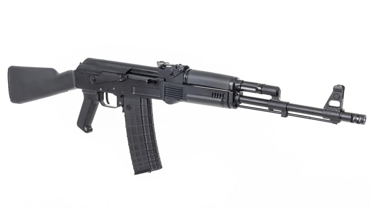 Arsenal SAM5 AK47 CALIFORNIA LEGAL - .223/5.56