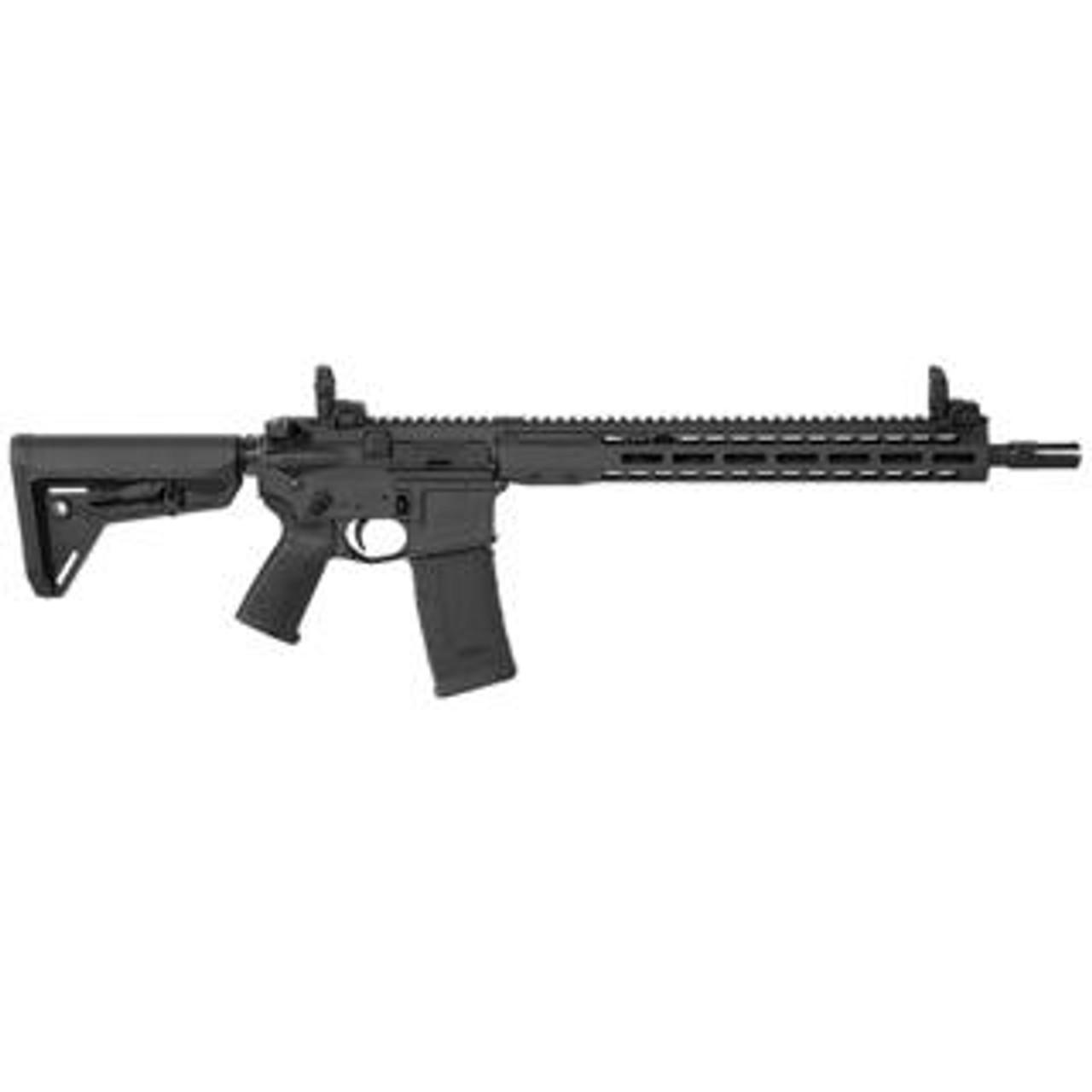 Barrett REC7 DI Carbine CALIFORNIA LEGAL - 6.8 SPC