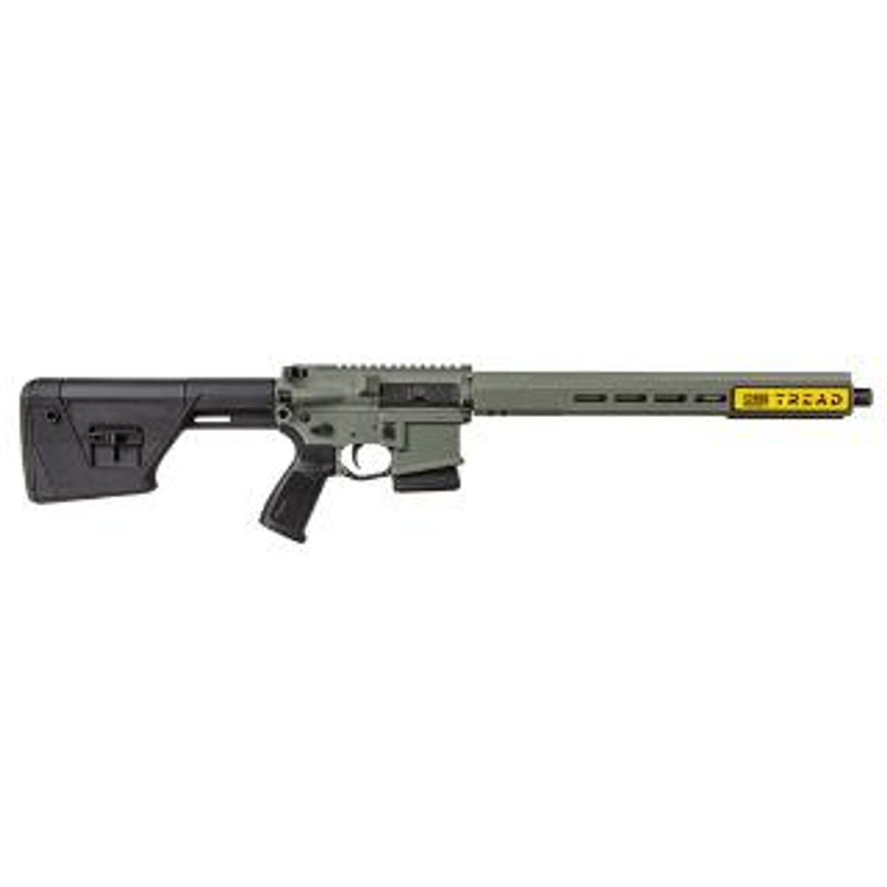 Sig Sauer M400 Tread Predator CALIFORNIA LEGAL - .233/5.56