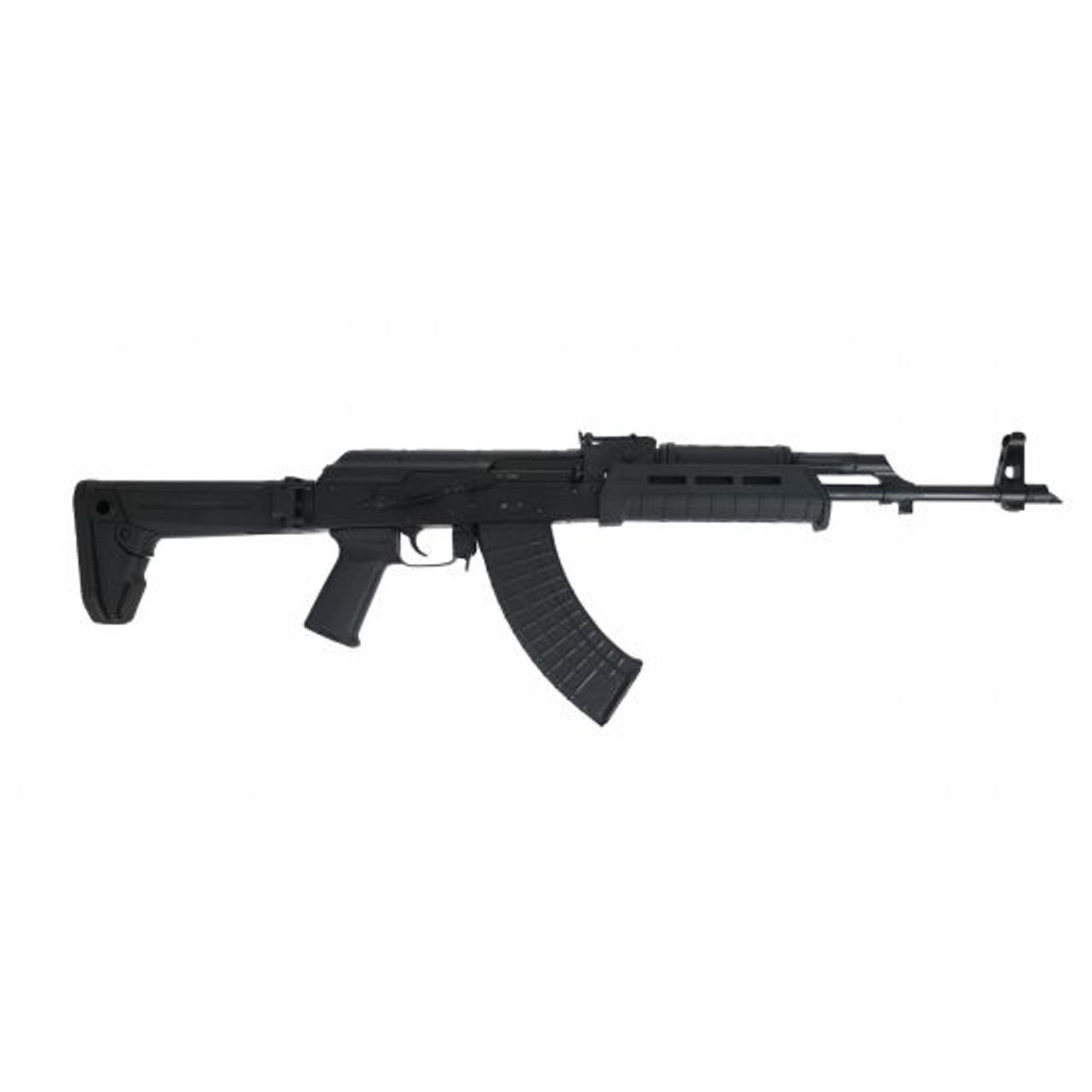 "Palmetto State Armory Blem PSAK-47 GF3 ""Moekov"" CALIFORNIA LEGAL - 7.62x39"