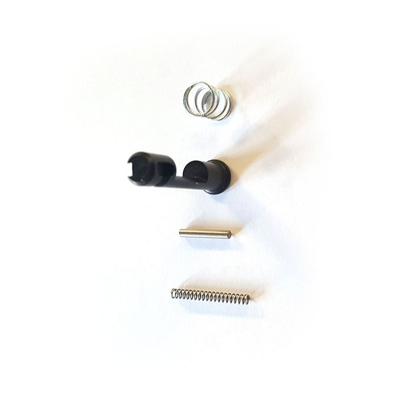 King Pin Upgrade for AR15