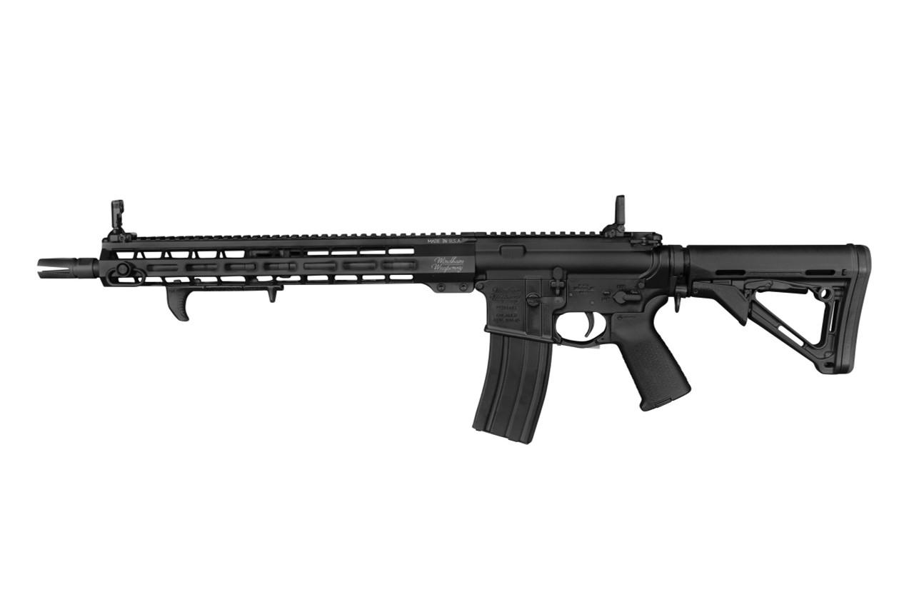 Windham CDI M4 Carbine CALIFORNIA LEGAL - .223/5.56