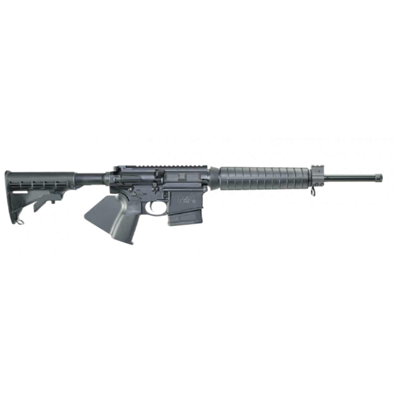 Smith & Wesson M&P10 Sport FACTORY CALIFORNIA LEGAL - .308/7.62x51