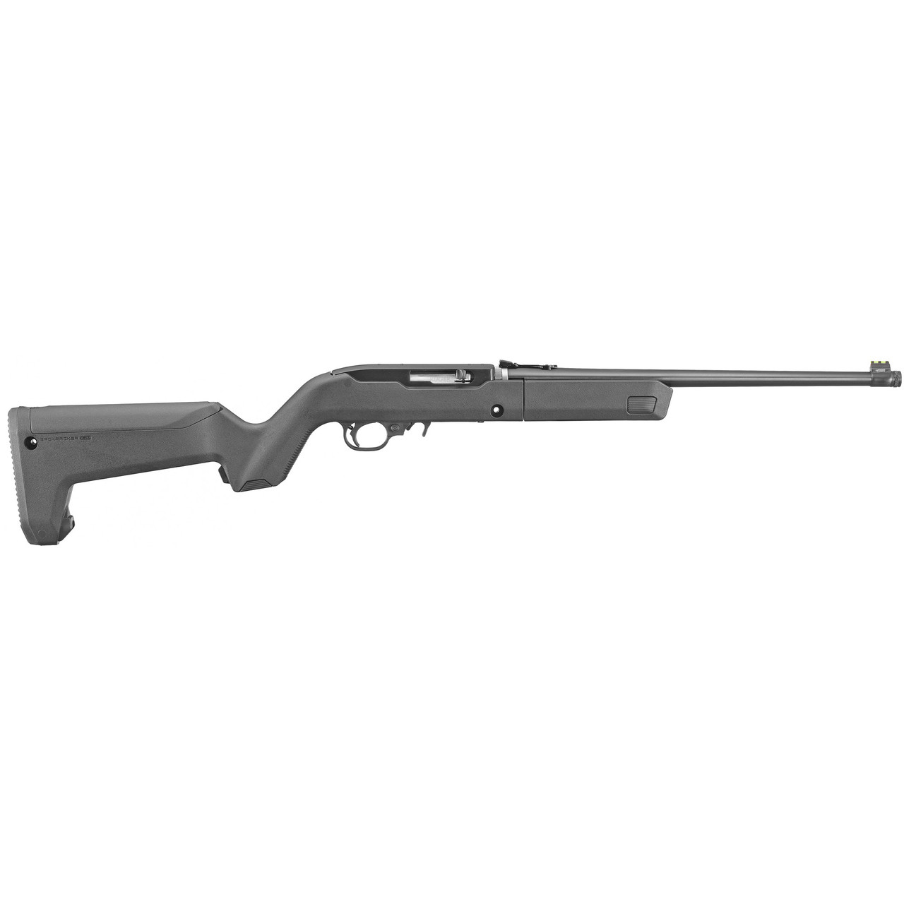 Ruger 10/22 Takedown Backpacker Talo Exclusive CALIFORNIA LEGAL - .22LR