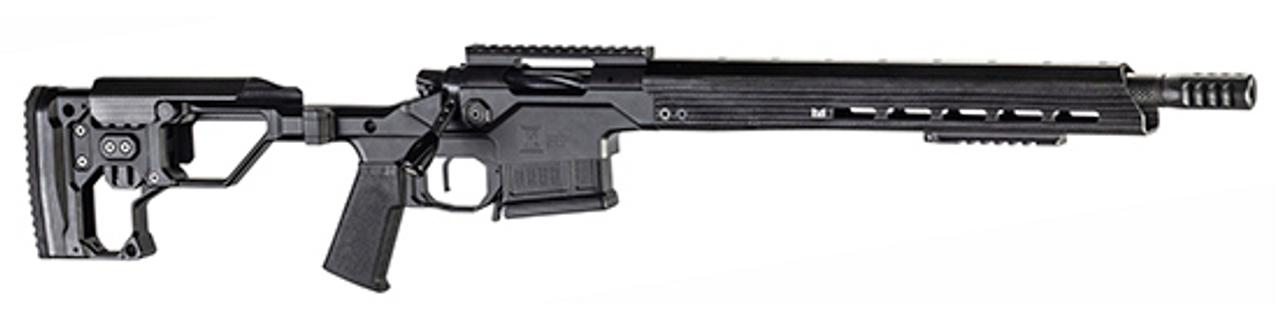 "Christensen Arms MPR 16.25"" CALIFORNIA LEGAL - .308/7.62x51 - Carbon Fiber"