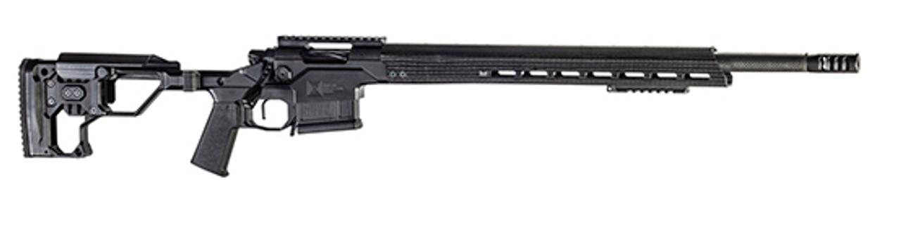 "Christensen Arms MPR 20"" M-Lok CALIFORNIA LEGAL - .308/7.62x51 - Carbon Fiber"