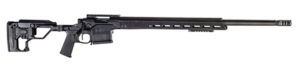 "Christensen Arms MPR 26"" M-Lok CALIFORNIA LEGAL - 6.5 Creedmoor - Carbon Fiber"