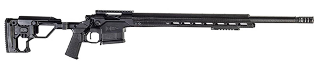 "Christensen Arms MPR 24"" M-Lok CALIFORNIA LEGAL - 6.5 Creedmoor - Carbon Fiber"