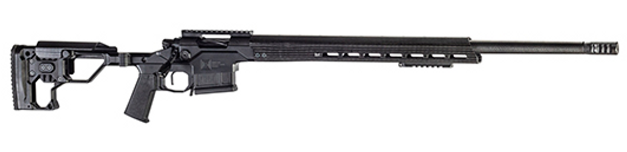 "Christensen Arms MPR 26"" M-Lok CALIFORNIA LEGAL - .300 Win Mag - Carbon Fiber"