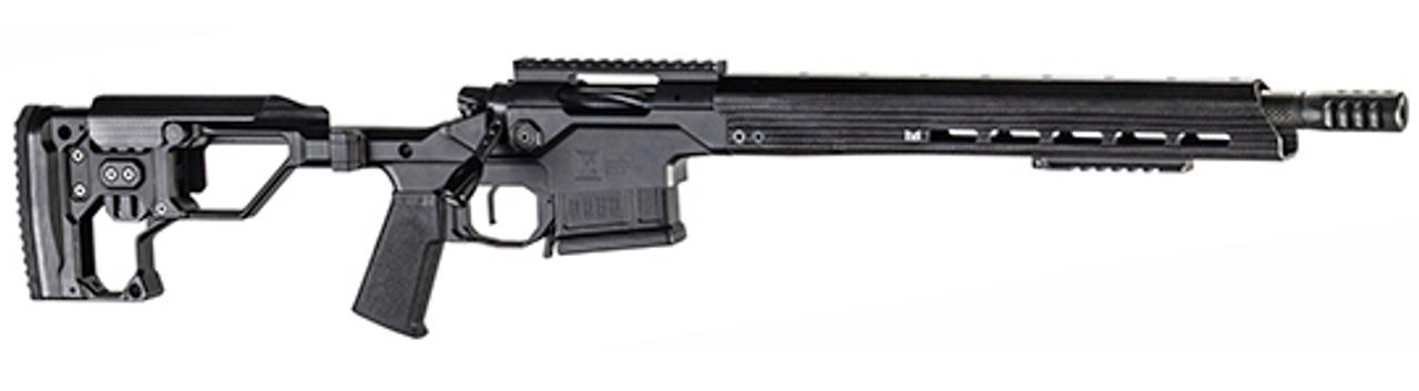 "Christensen Arms MPR 16.25"" M-Lok CALIFORNIA LEGAL - .223/5.56 - Carbon Fiber"