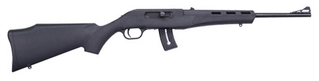 Mossberg Blaze Rifle CALIFORNIA LEGAL - .22LR